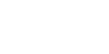 Oregonic Tonic - Craft Kombucha in Portland