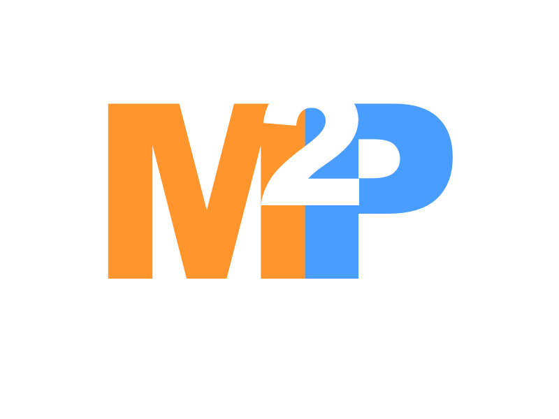 M2Prods3.png