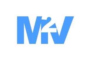 M2V_1.jpg