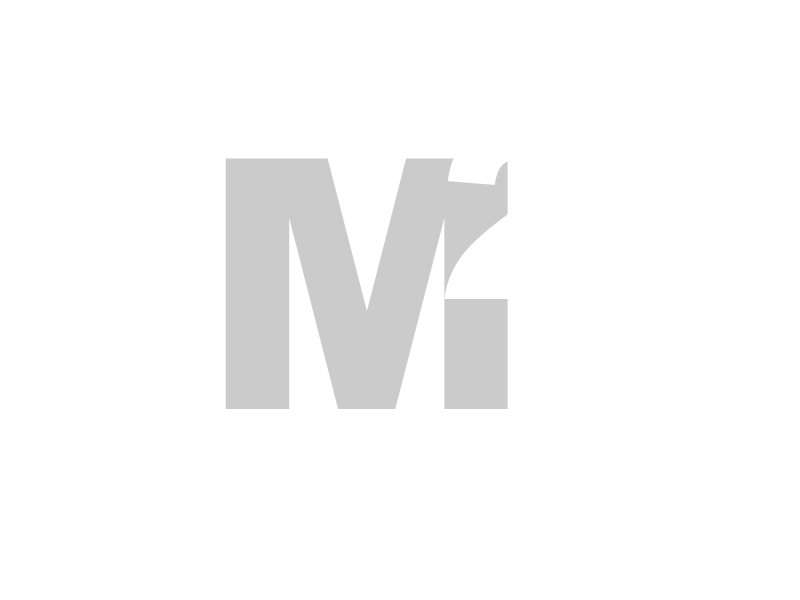 MSquared Companies