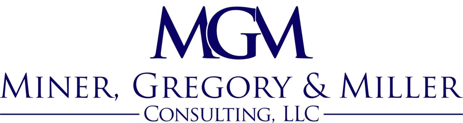 MGM Consulting