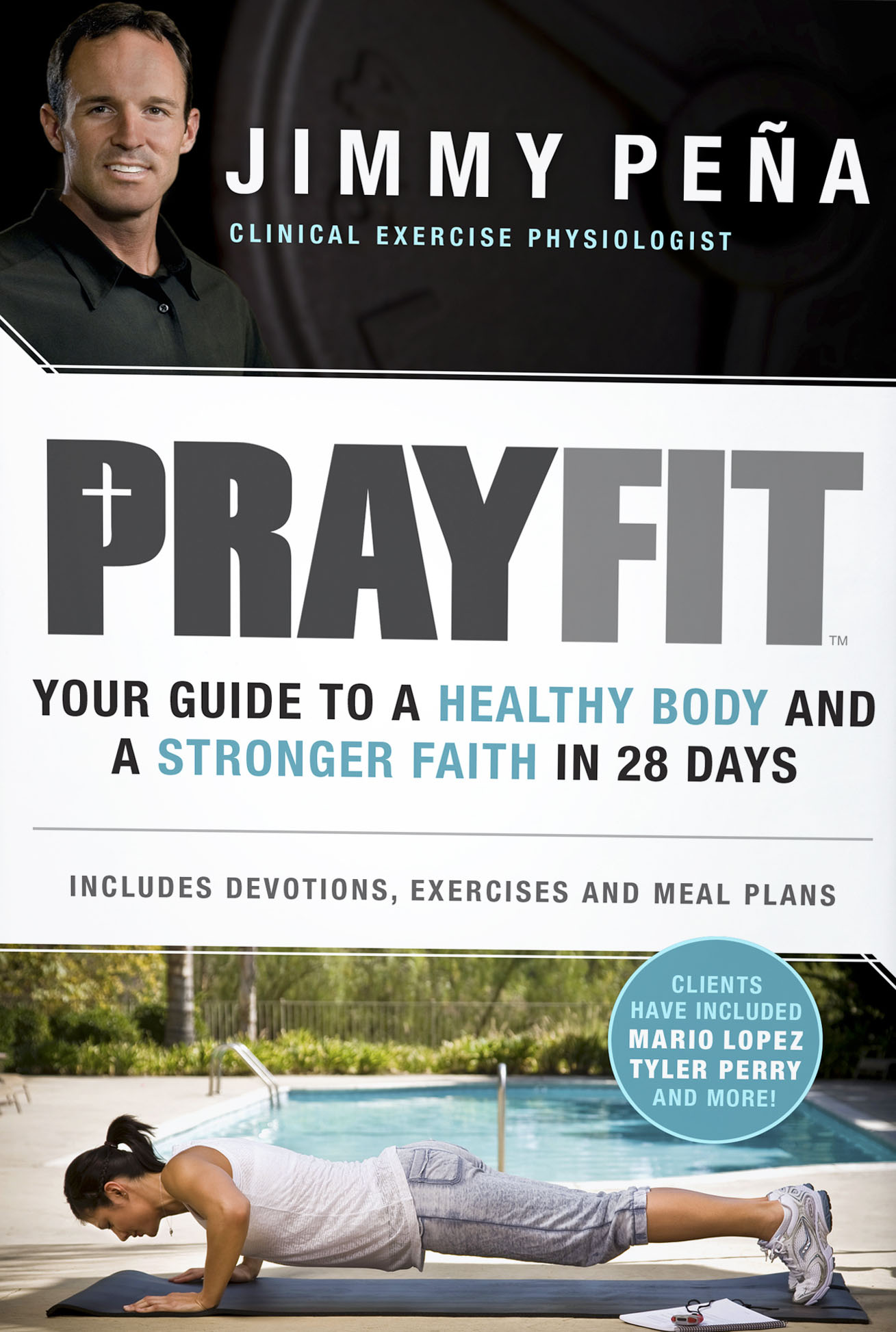 FINAL_PRAYFIT_COVER_WEB