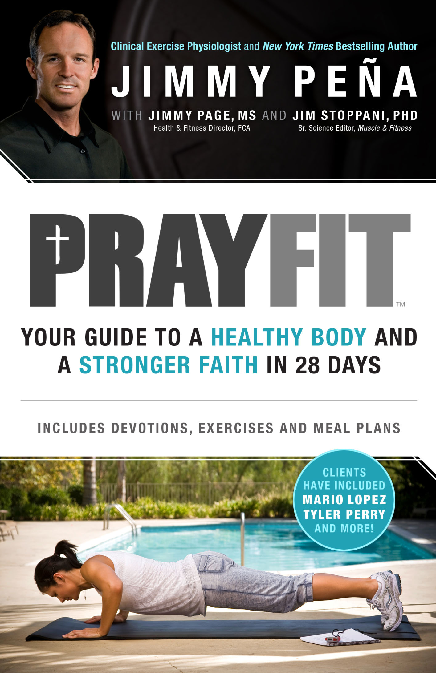 PrayFit-Cover NEW
