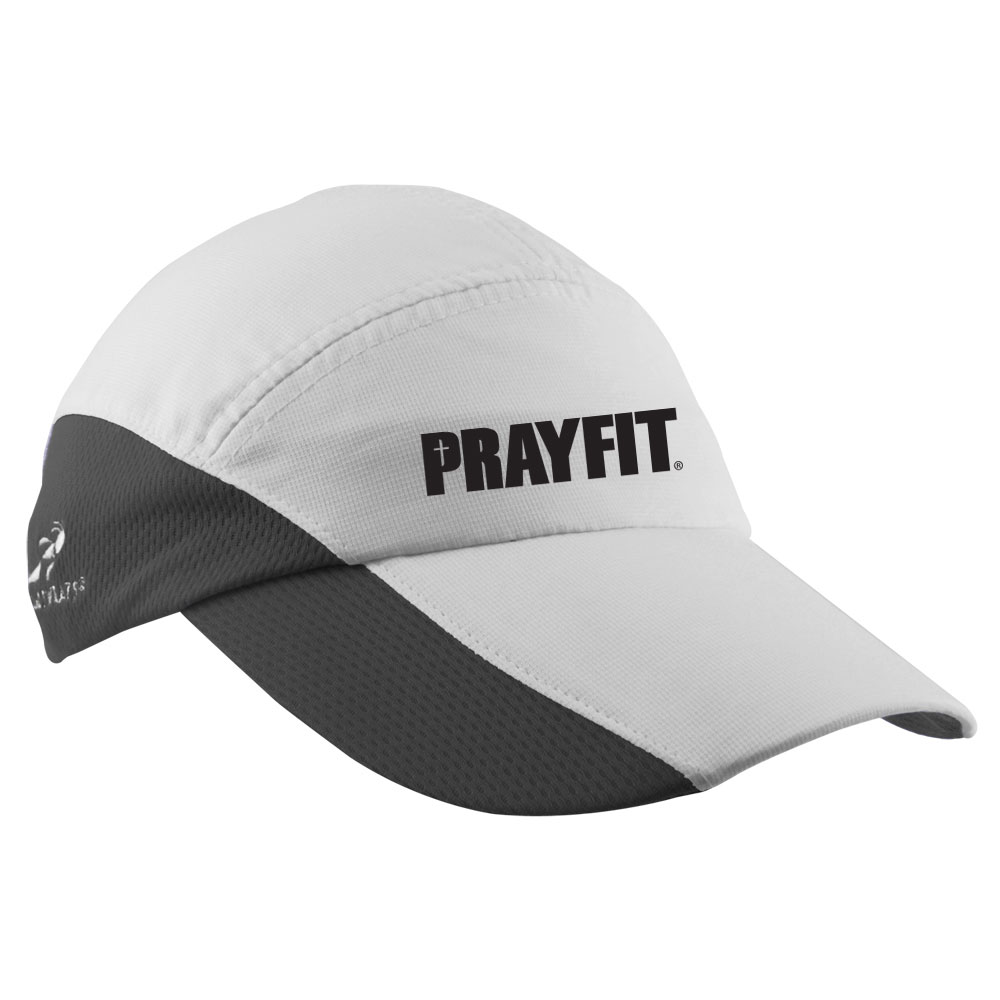 ultralite-hat-back-white