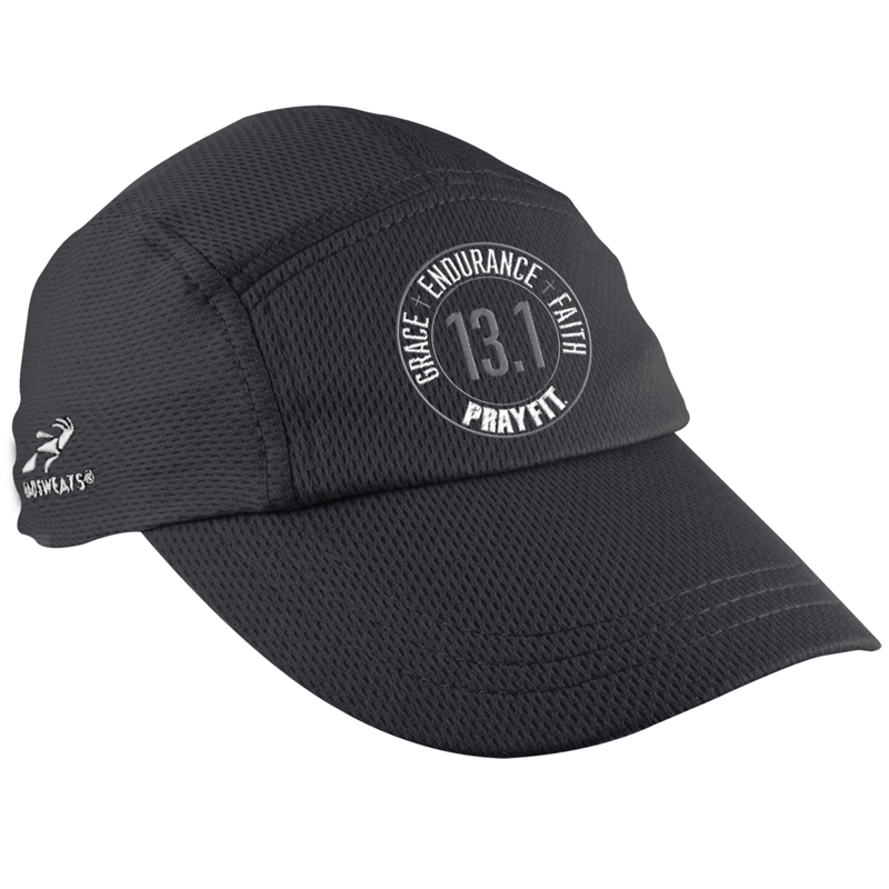 PRAYFIT-HAT-BLACK-13