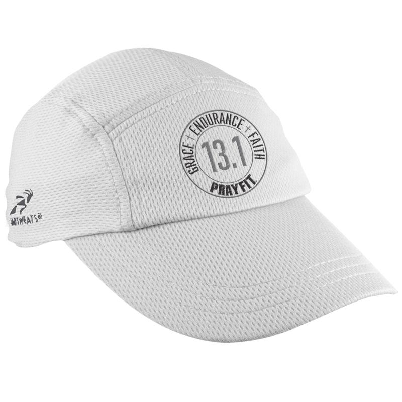 PRAYFIT-HAT-WHITE-13