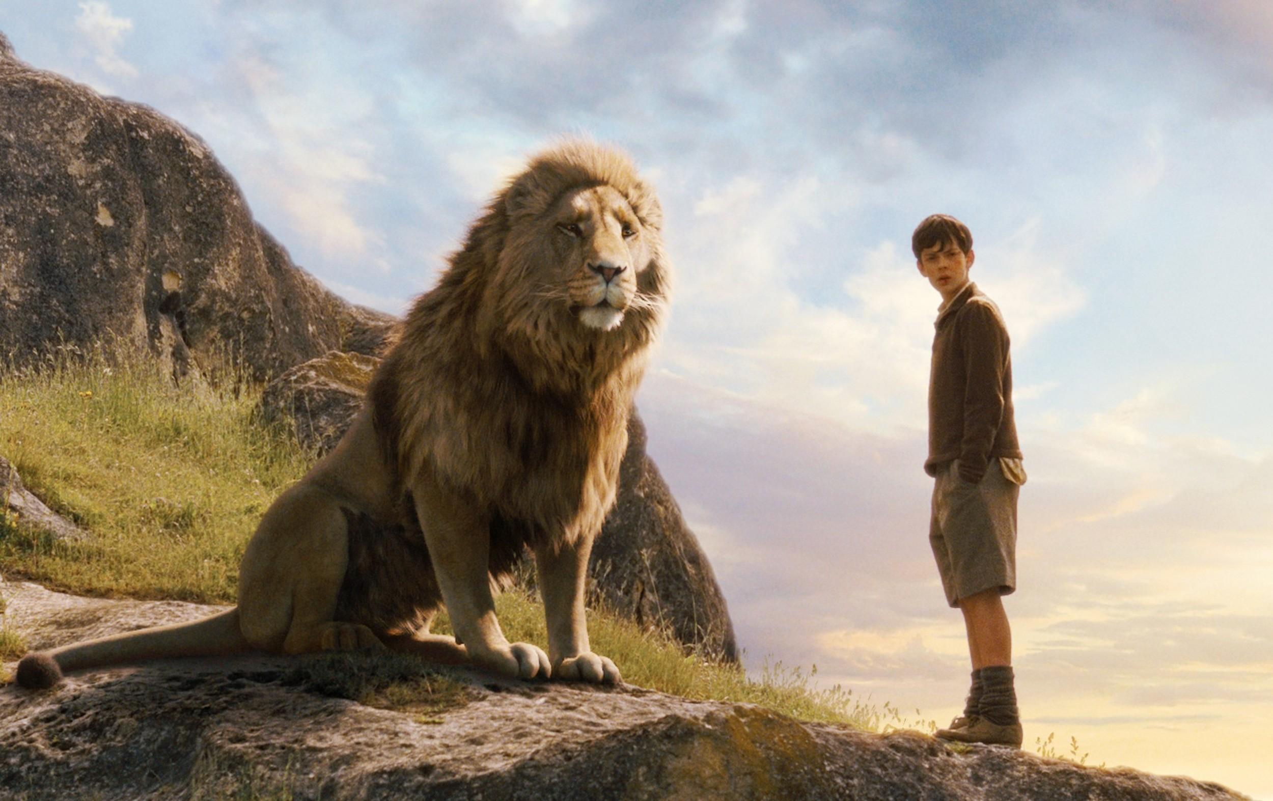 Edmund_aslan
