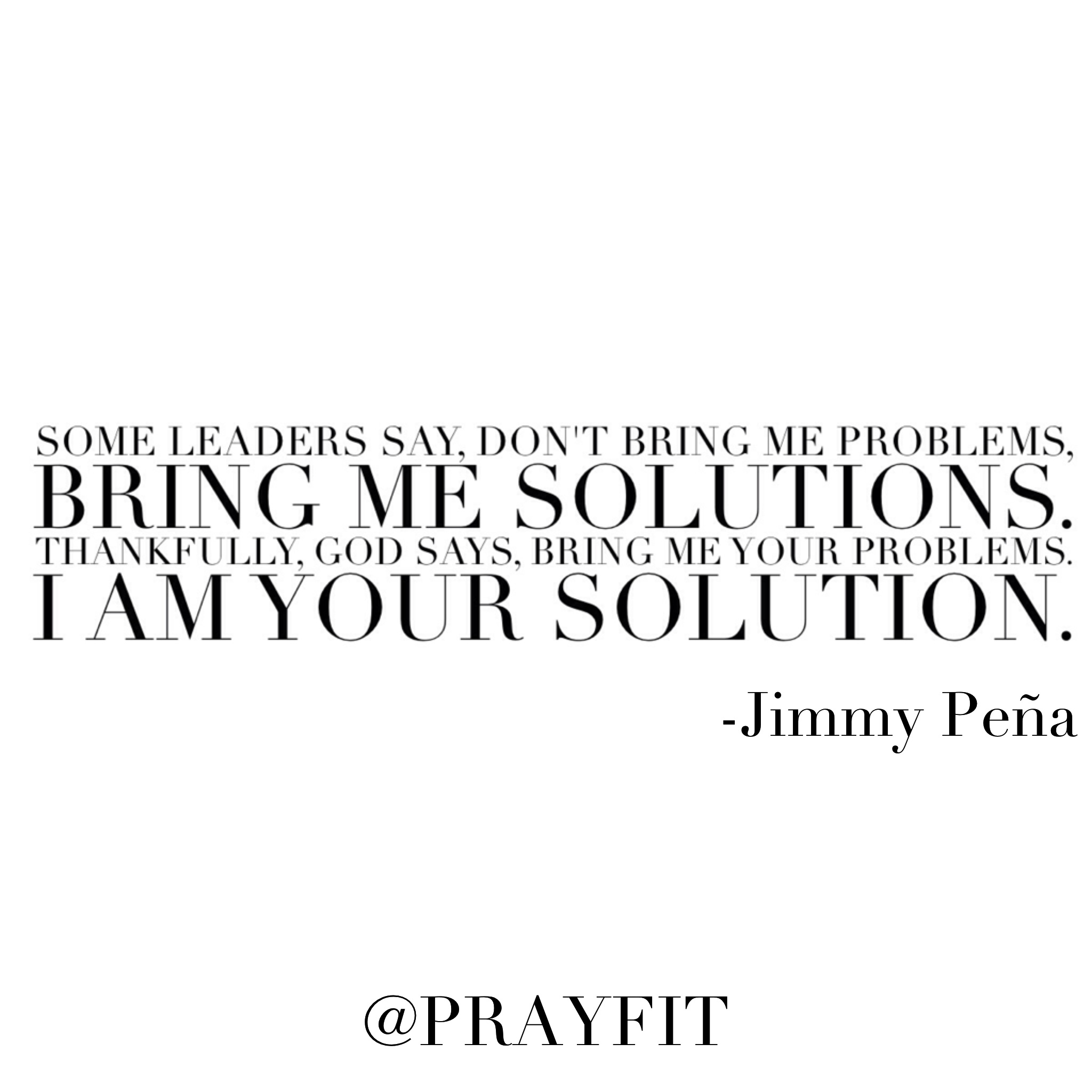 IAMyoursolution
