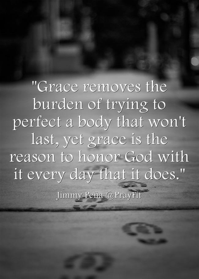 Grace-removes-the-burden