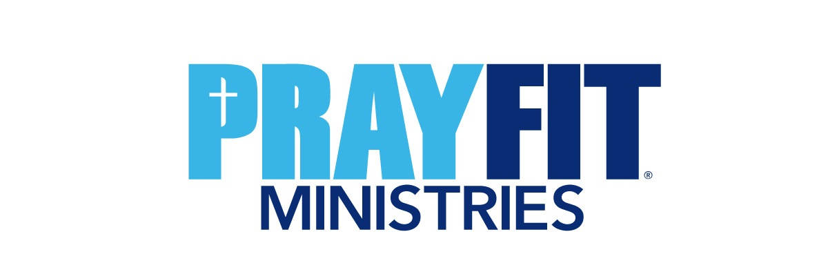 PrayFit Ministries