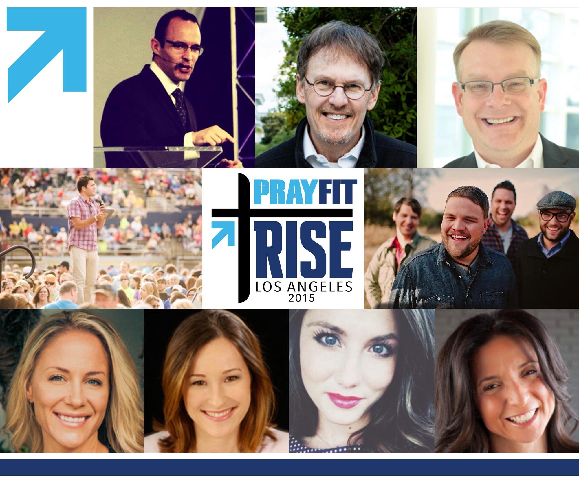PRAYFIT-RISE-SPEAKERS