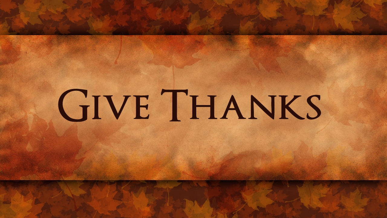 give-thanks-leaves-still