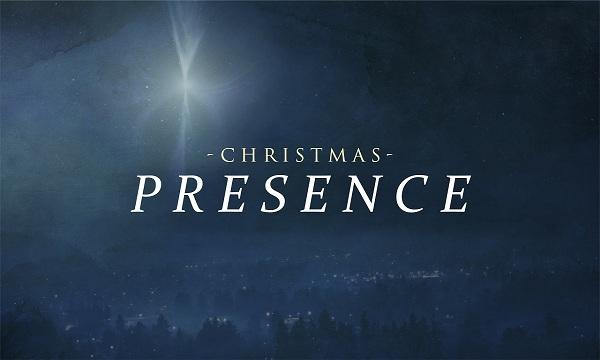 ChristmasPresesnce_600x360