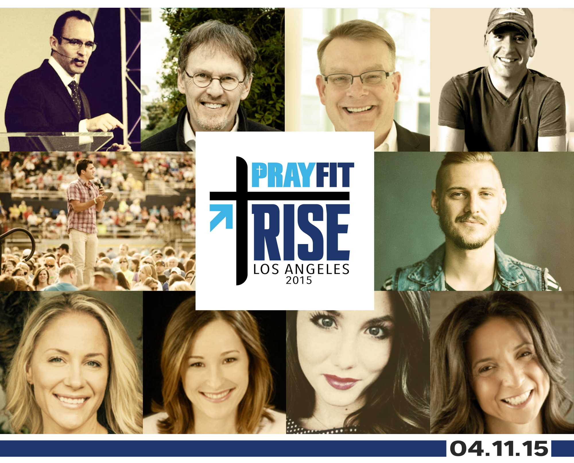 PRAYFIT-RISE-SPEAKERS-TONEDb-010515