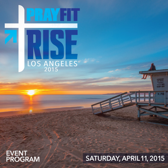 PRAYFIT-RISE-PROGRAM-COVER