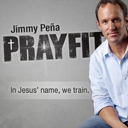 prayfit-icon