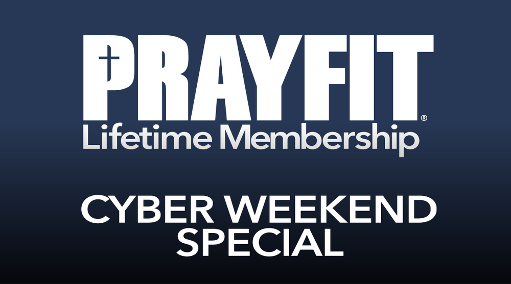 PRAYFIT-CYBER-WEEKEND.jpg