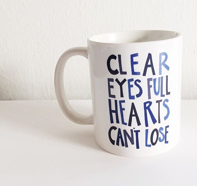 cleareyesfullhearts.jpg
