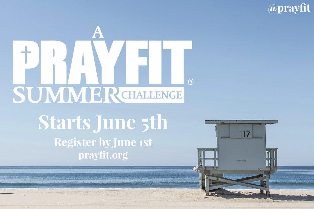 PrayFit Lifegaurd.jpg