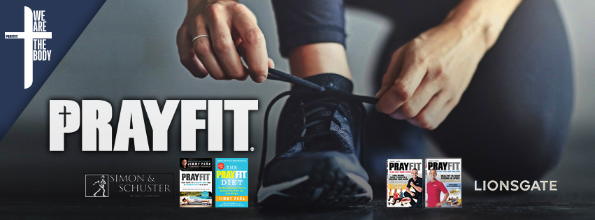 PRAYFIT-COMBO-FACEBOOK-COVER-092717.jpg