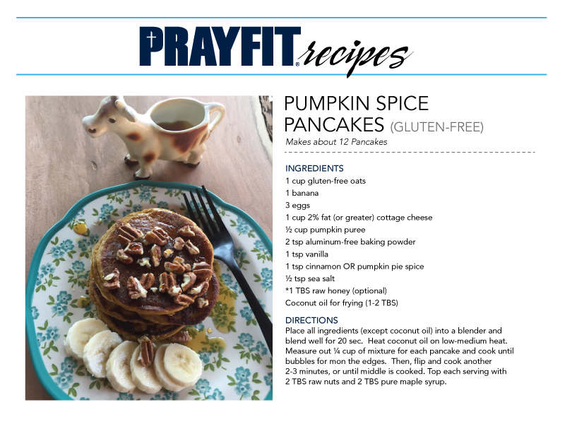 PRAYFIT-RECIPE1-PUMPKINSPICEPANCAKES (2).jpg