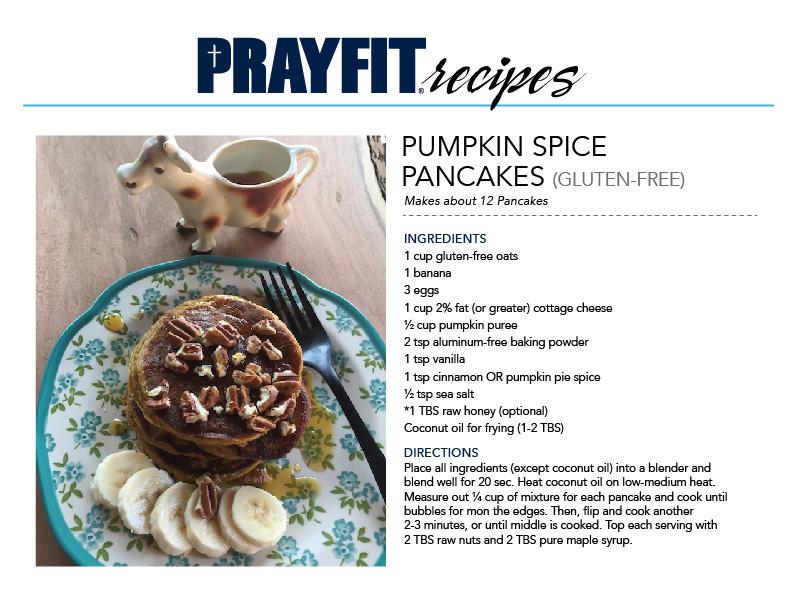 PRAYFIT_RECIPES-01_pumpspicepancakes.jpg