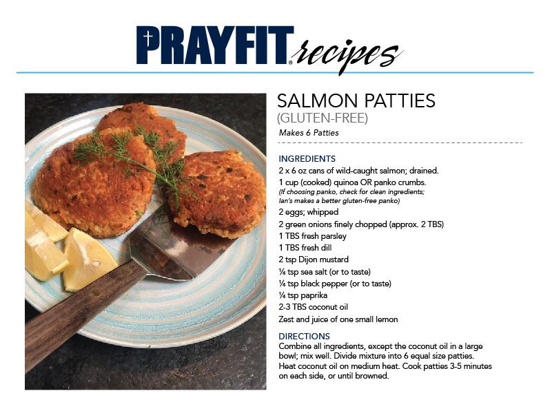 PRAYFIT_RECIPES-02_salmonpatties.jpg