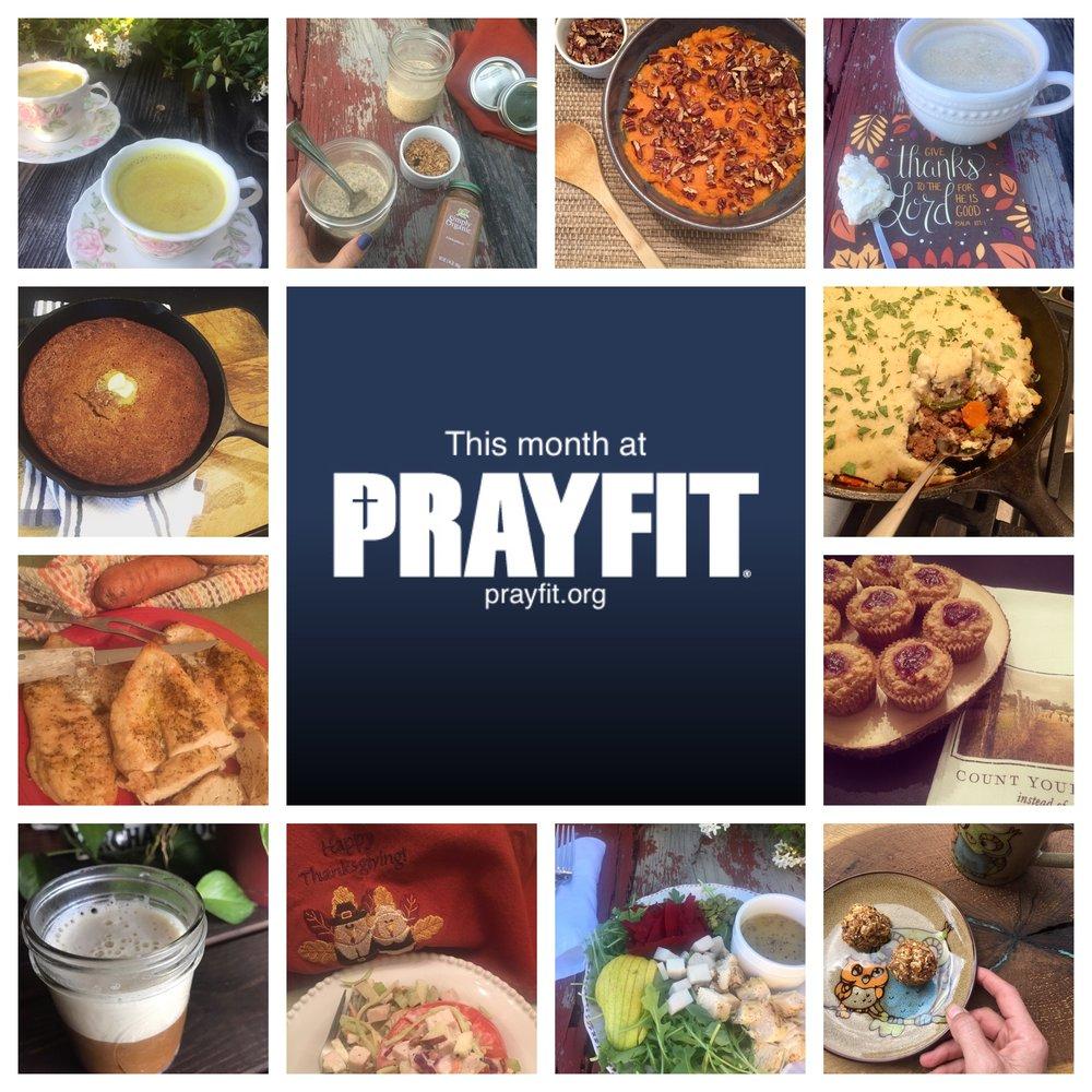 PrayFit November.JPG