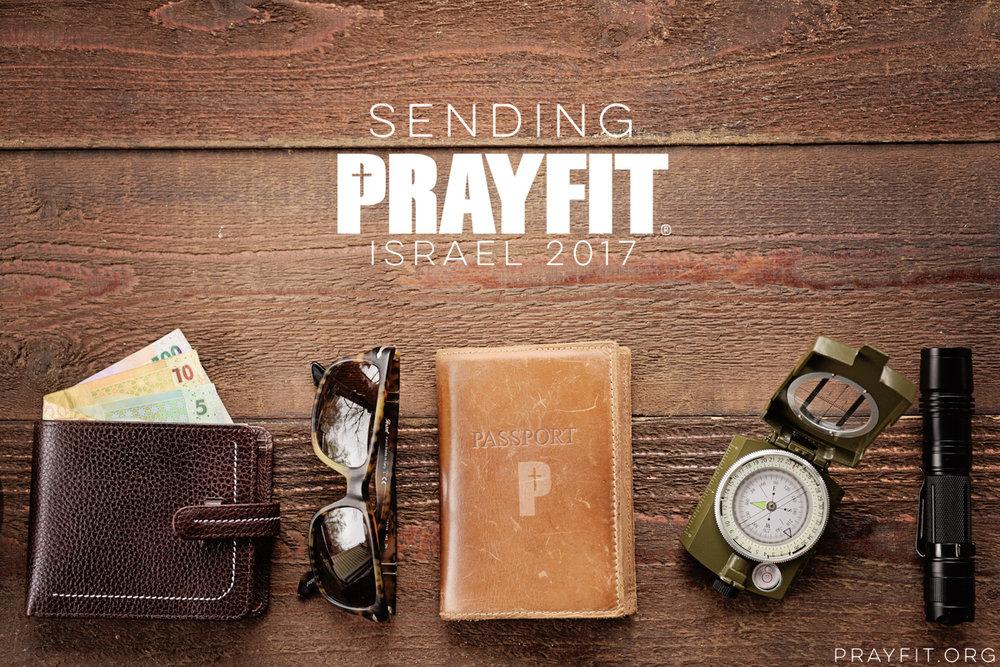 Sending PrayFit A.jpeg