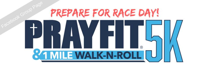 PrayFit 5K_Prepare for Race Day_fb group header_promo for website.png