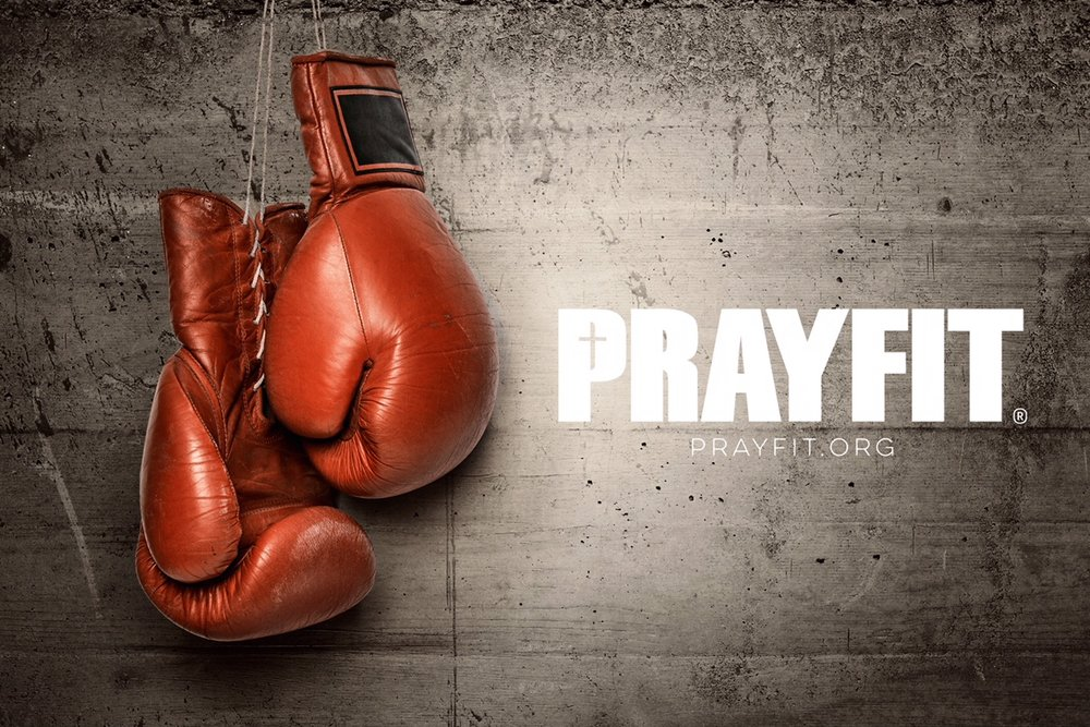 Fighting PrayFit.jpg