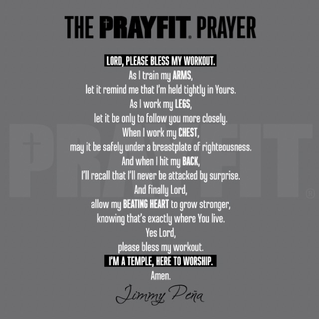 ThePrayFitPrayer for Instagram.jpg