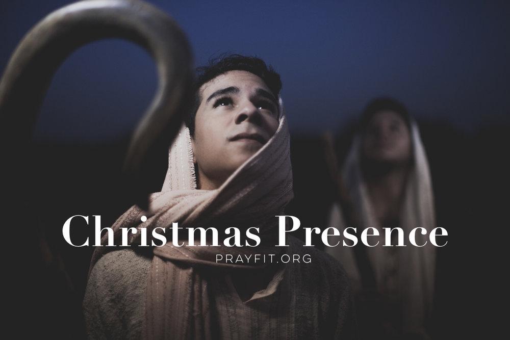 Christmas Presence.jpeg