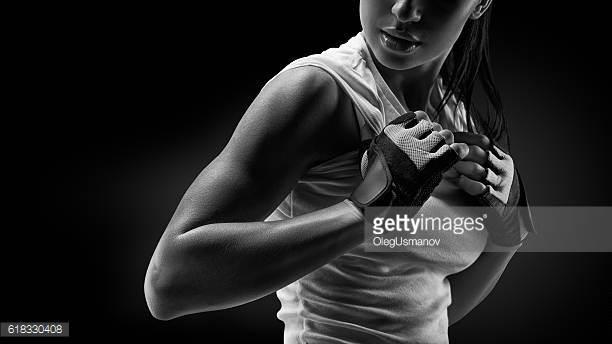 Photo by OlegUsmanov/iStock / Getty Images