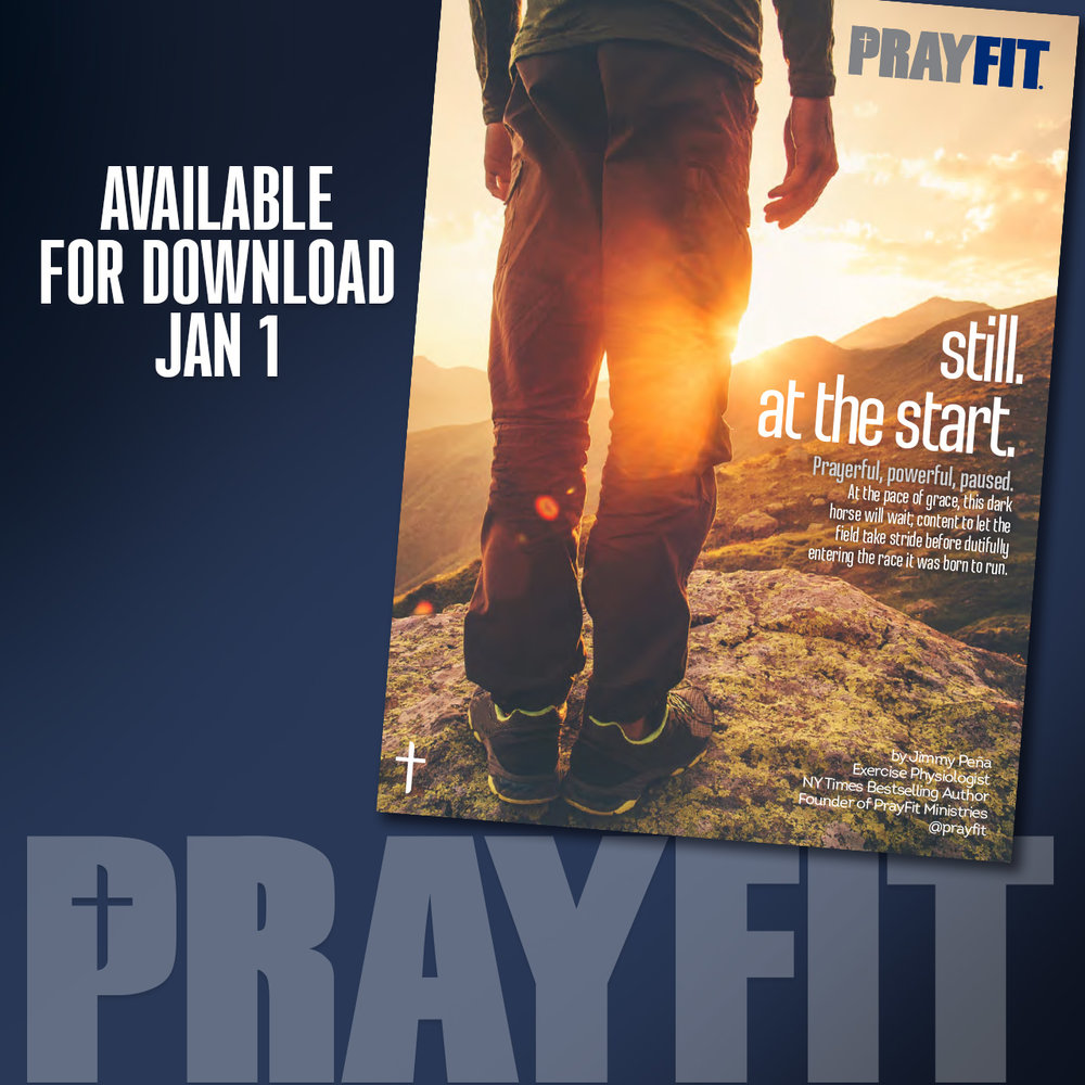PRAYFIT-STILL-AT-THE-START-PROMO.jpg