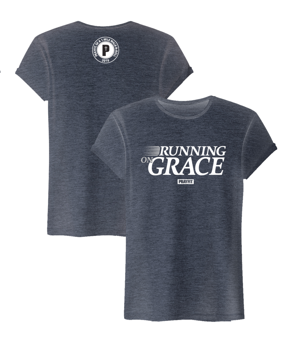 PRAYFIT-RUNNING-ON-GRACE-NAVYHEATHER-SHIRT.png