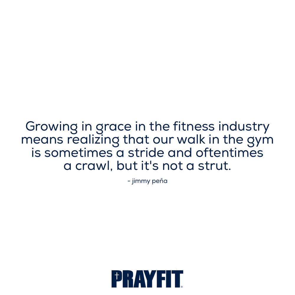 growing in grace strut.jpeg