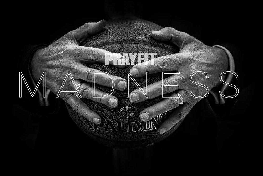 March Madness PrayFit.jpg