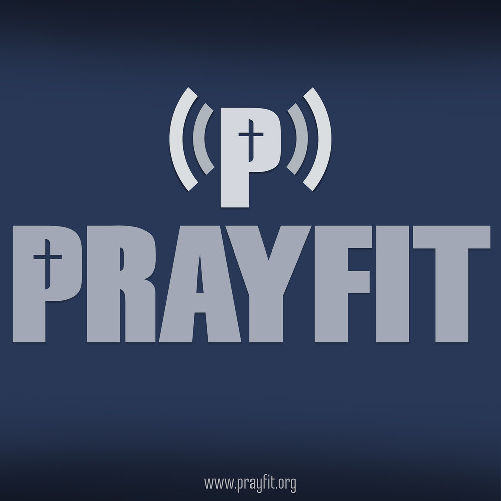 PRAYFIT-PODCAST-LOGO_2000x2000.jpg