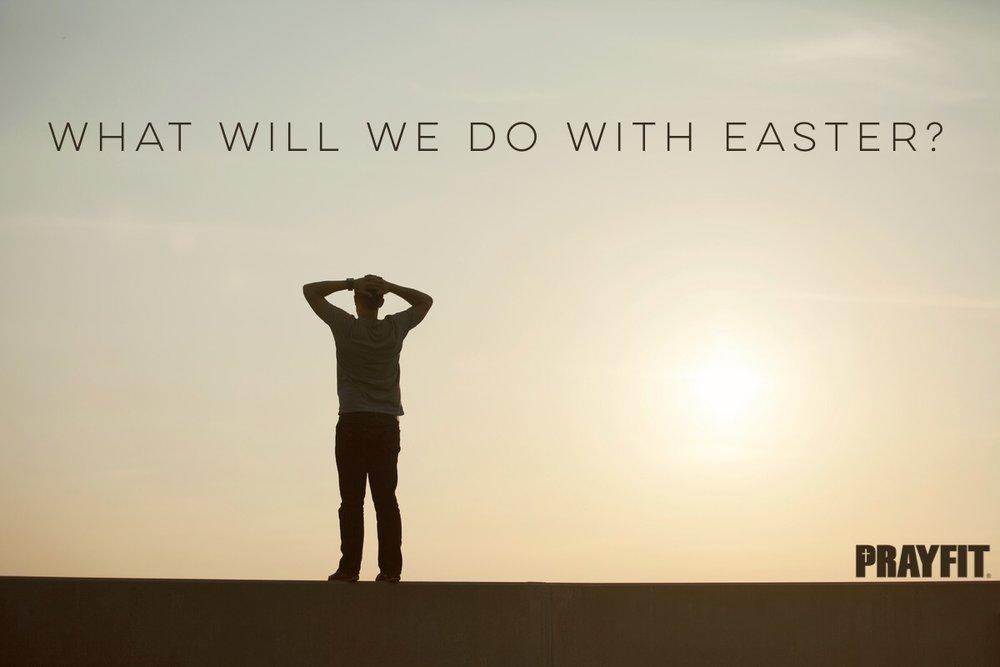 What will we do.jpg