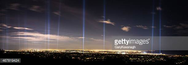 Photo by GaryKavanagh/iStock / Getty Images