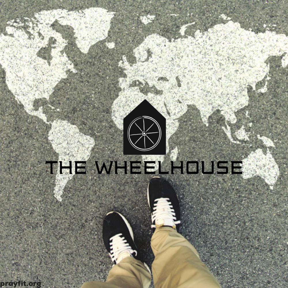 TheWheelHouse.png