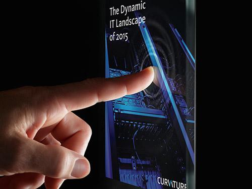 eBook-big.jpg