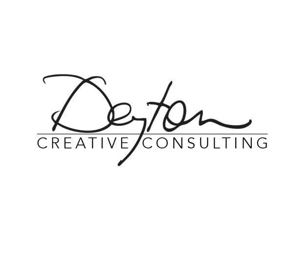 deyton_CC_logo.jpg