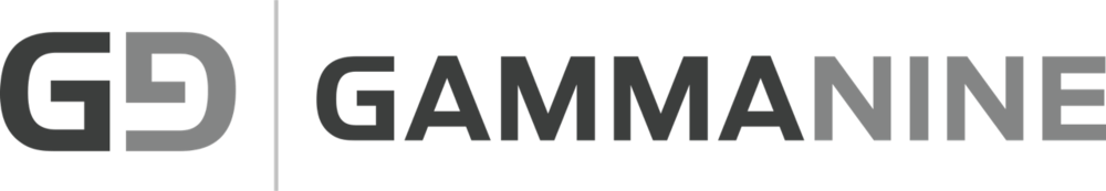 Gamma Nine Photography Logo.png