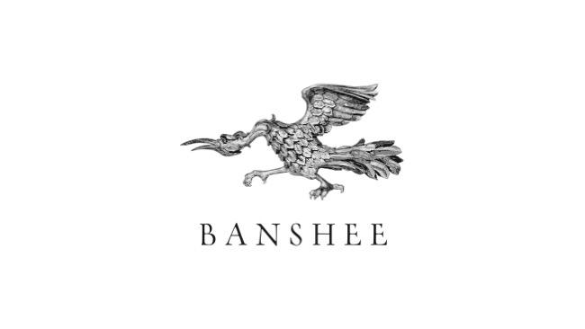 Banshee Wines logo.jpg