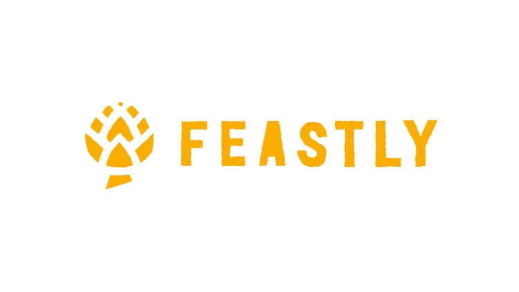 Feastly logo.jpg
