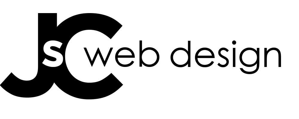 JSC_logo1000.jpg