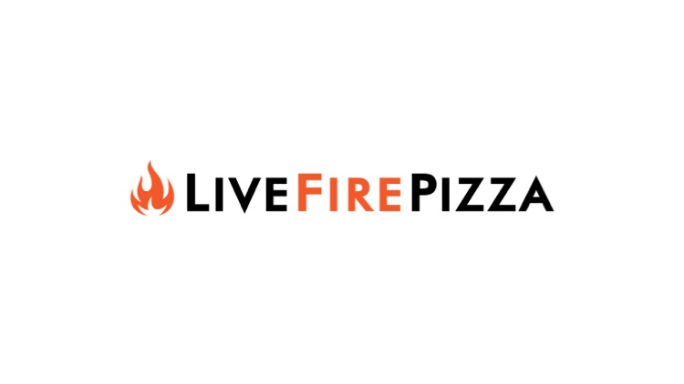 Live Fire Pizza logo.jpg