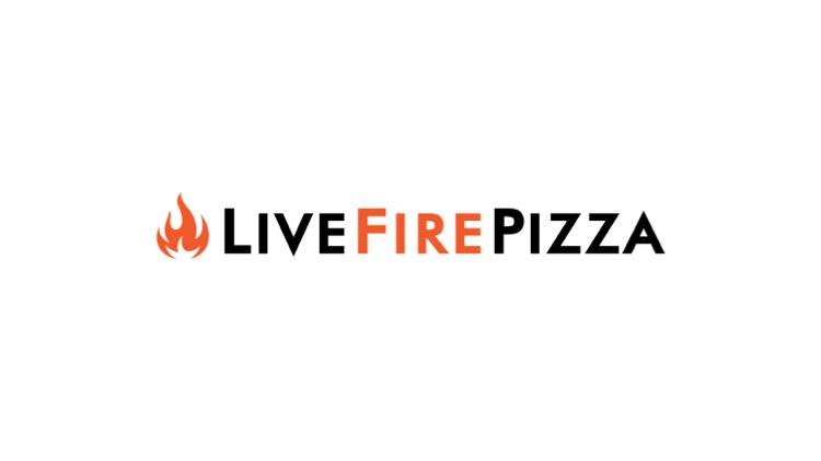 Live Fire Pizza logo.jpg